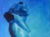 ritorno al blu