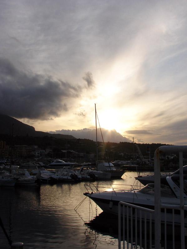 tramonto-barca